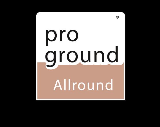 proground Allround