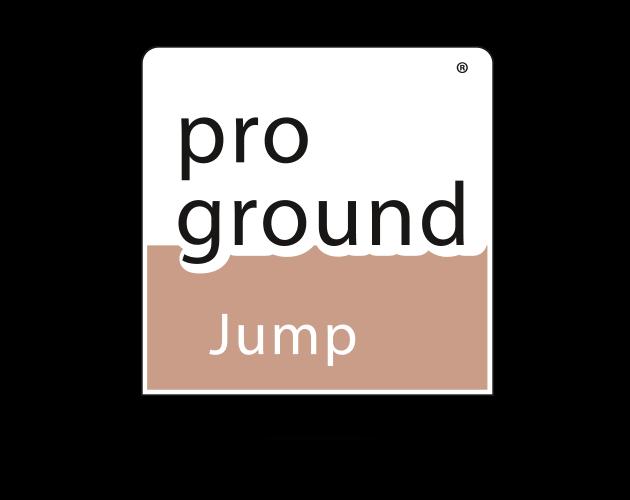 proground Jump