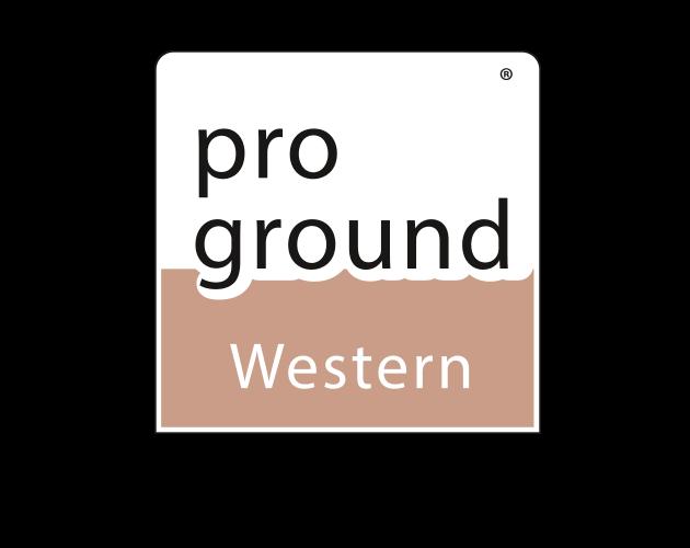proground Western